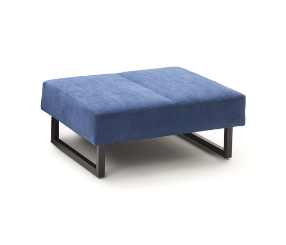 COIN couch by die Collection | Sofa beds