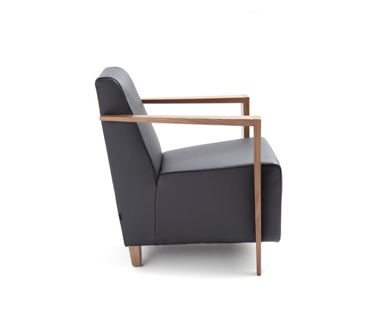 DRESDEN armchair by die Collection | Armchairs