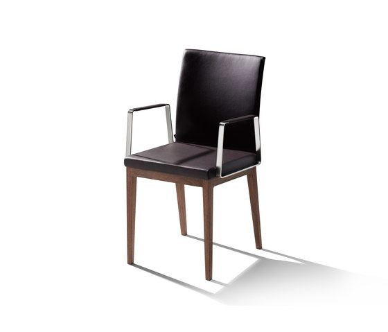 Olly H5 by die Collection | Multipurpose chairs