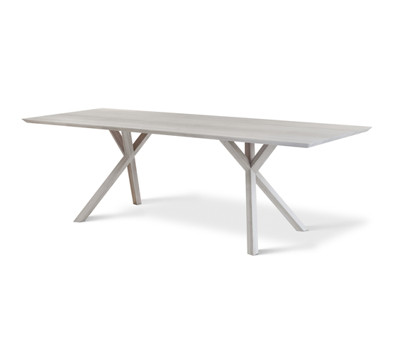 XY by Montis | Dining tables