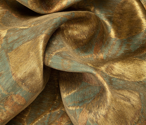 Constance by Nya Nordiska | Curtain fabrics