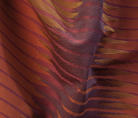 Cordoba CS by Nya Nordiska | Curtain fabrics