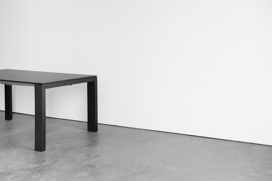 Solo S-Table by Kettnaker | Dining tables