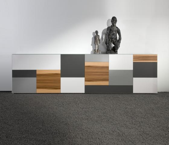 Soma 09.018 von Kettnaker | Sideboards