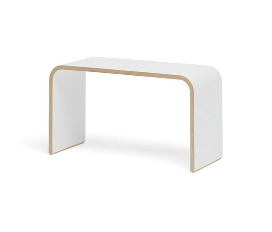 tojo sit zeitschriftenablagen st nder von tojo m bel architonic. Black Bedroom Furniture Sets. Home Design Ideas