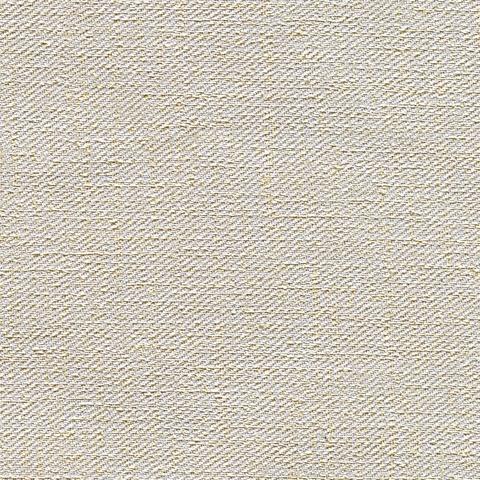 Toile peinte uni VP 402 04 by Elitis | Wall coverings