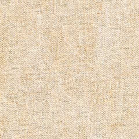 Toile peinte uni VP 402 19 de Elitis | Revêtements muraux / papiers peint
