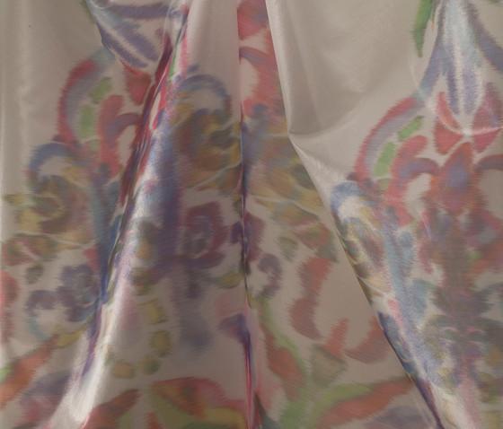 Impressiona by Nya Nordiska | Curtain fabrics