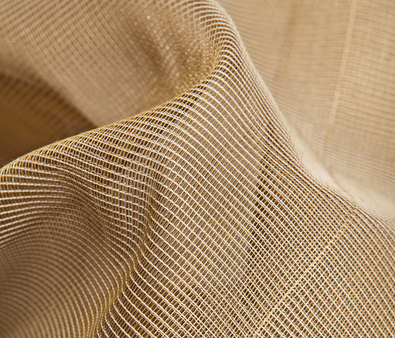 Liska CS by Nya Nordiska   Curtain fabrics