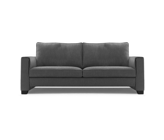 Actives Domino Small by Bench | Lounge sofas