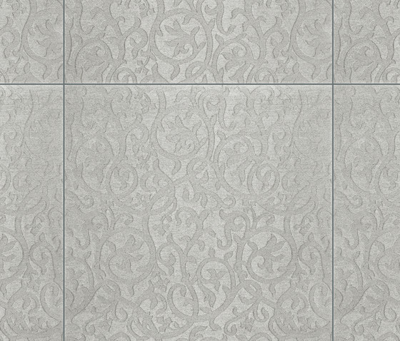 Prado Panel by Nya Nordiska | Wall panels