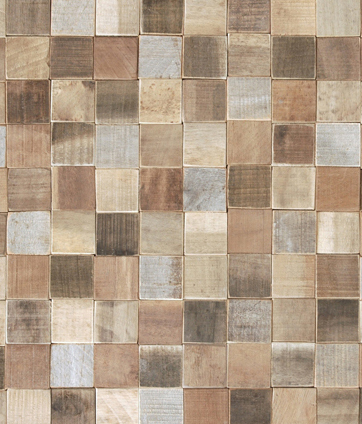 Cocomosaic envi tiles chess by Cocomosaic | Coconut mosaics