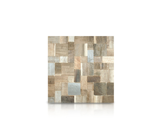 Cocomosaic envi tiles mosaic by Cocomosaic | Mosaics