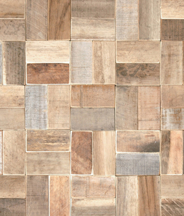 Cocomosaic envi tiles square by Cocomosaic | Coconut mosaics
