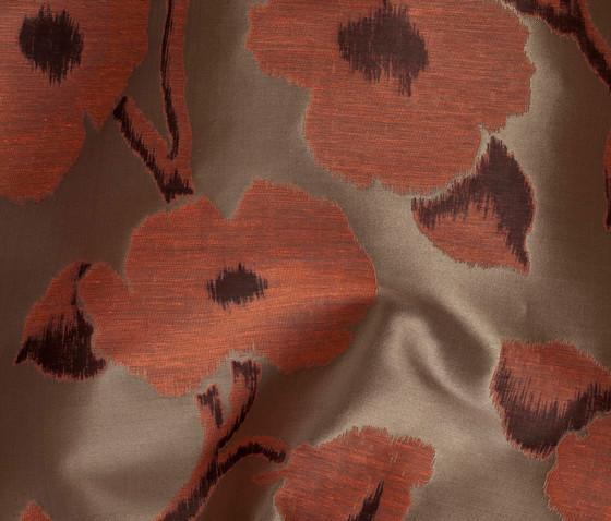 Rogusa by Nya Nordiska | Curtain fabrics