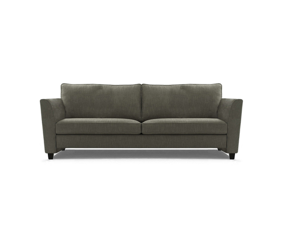 Actives Varese by Bench | Lounge sofas