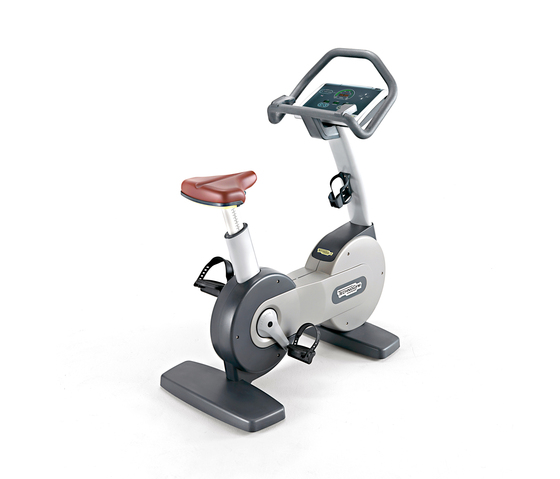 Bike Excite by Technogym | Fitness equipment