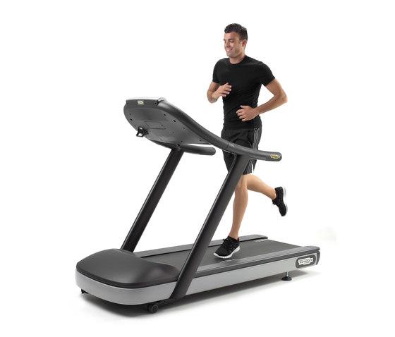 Jog Now by Technogym | Fitness equipment