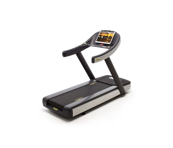 Run Now by Technogym | Fitness equipment