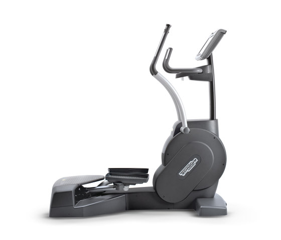 Crossover Excite by Technogym | Fitness equipment
