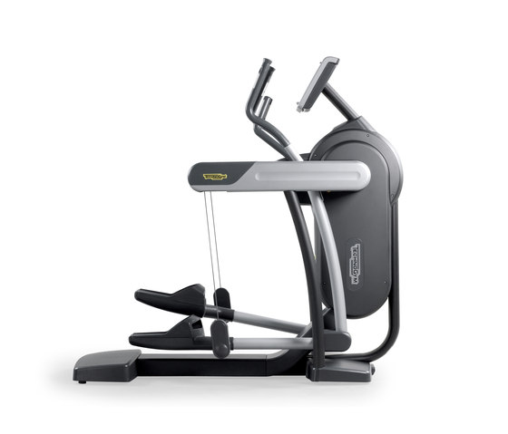 Vario Excite by Technogym | Fitness equipment