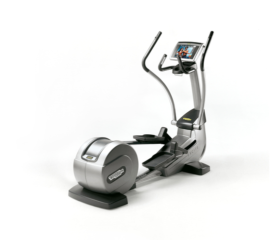 Syncro Excite by Technogym | Fitness equipment