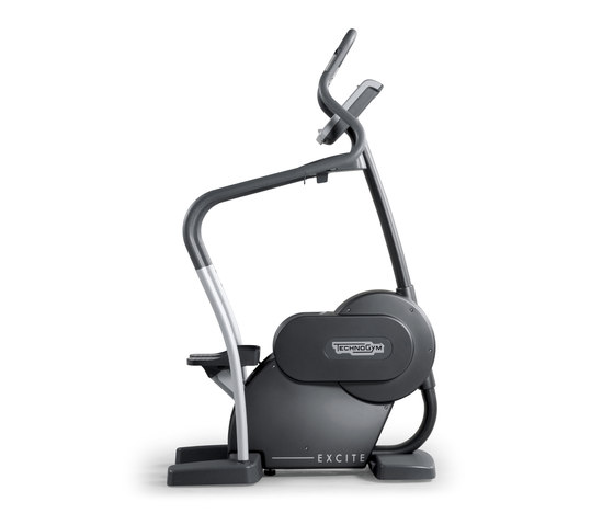 Step Excite by Technogym | Fitness equipment