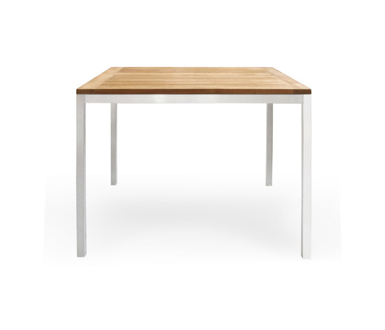 Ananta Dining table by Deesawat | Dining tables