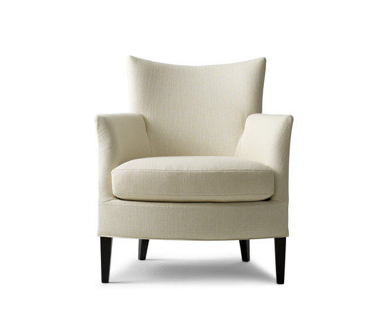 Dragonfly By Bench High Armchair Low Armchair Product