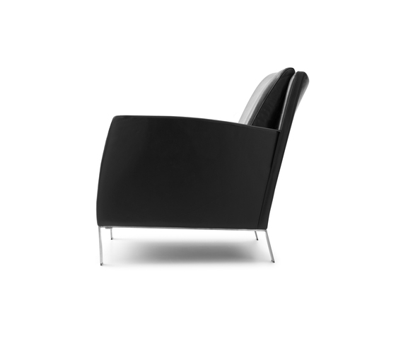 Firefly Armchair by Bench | Lounge chairs