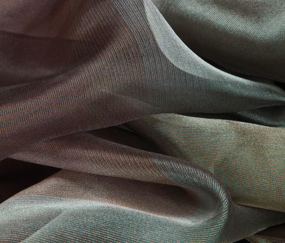 Visiona by Nya Nordiska | Curtain fabrics
