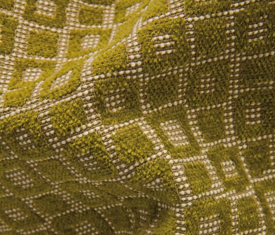 Voyage by Nya Nordiska | Fabrics