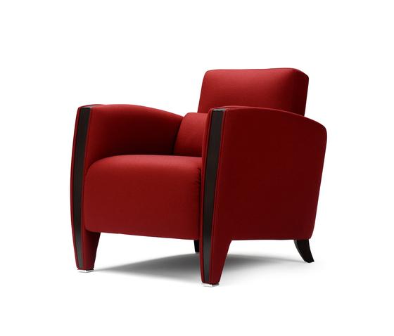 Gorna Armchair de Bench | Sillones lounge