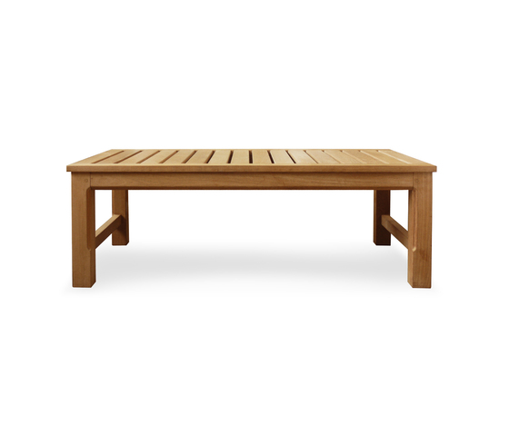 Frankfurt Coffee table by Deesawat | Coffee tables