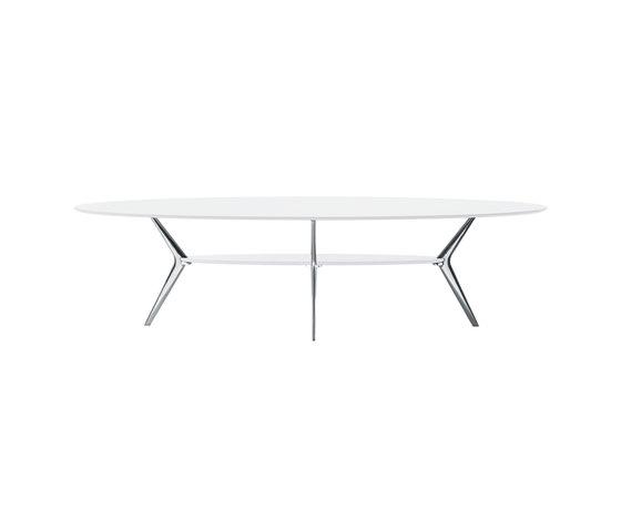 biplane 411 de Alias | Tables basses