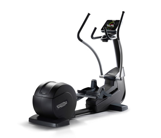 Synchro Forma by Technogym | Fitness equipment