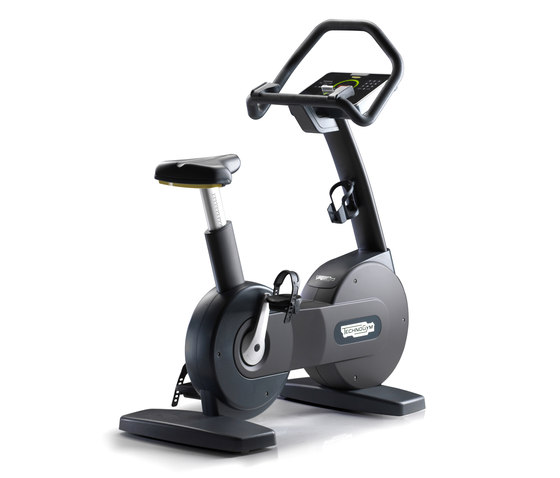 Forma New Bike de Technogym | Aparatos de ejercicios