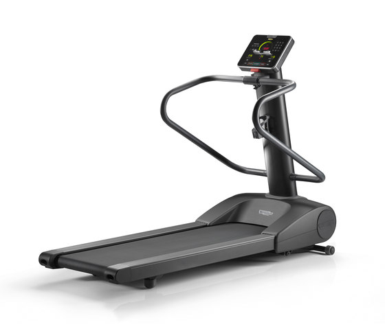 New Run Forma by Technogym | Fitness equipment