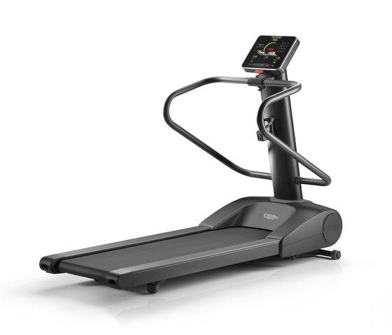 Run Forma di Technogym | Attrezzi fitness