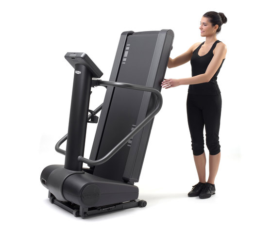 Spazio Forma by Technogym | Fitness equipment