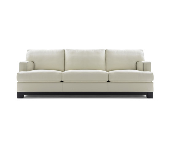 Hammer Small by Bench | Lounge sofas