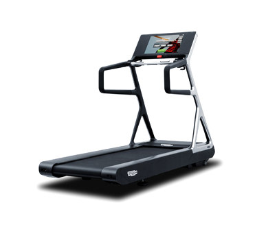 Run Personal Unity by Technogym | Fitness equipment
