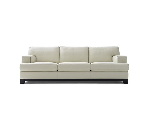 Hammer Wide by Bench | Lounge sofas