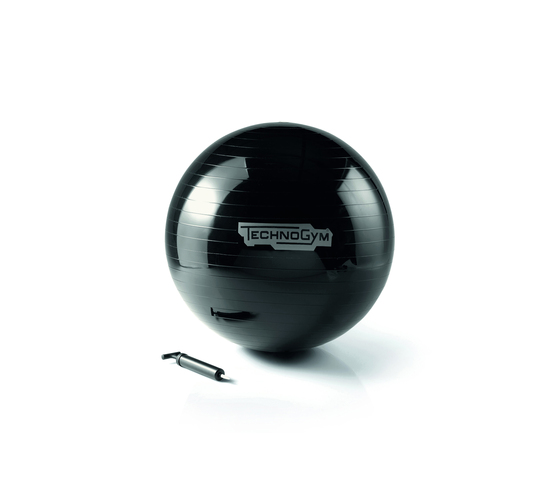 Wellness Ball by Technogym | Wellness tools