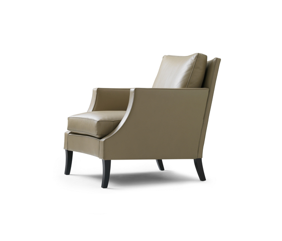 Labda Armchair de Bench | Fauteuils d'attente