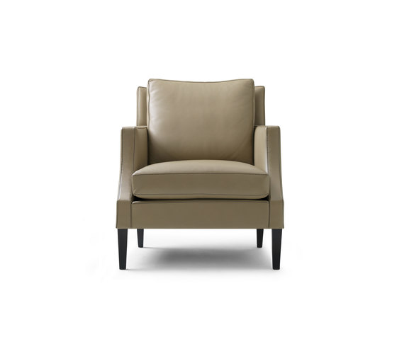 Labda Armchair de Bench | Fauteuils d'attente