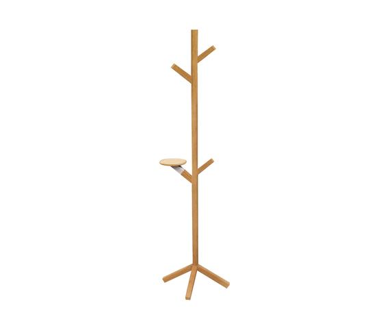 Stick up Hanger von Deesawat | Standgarderoben