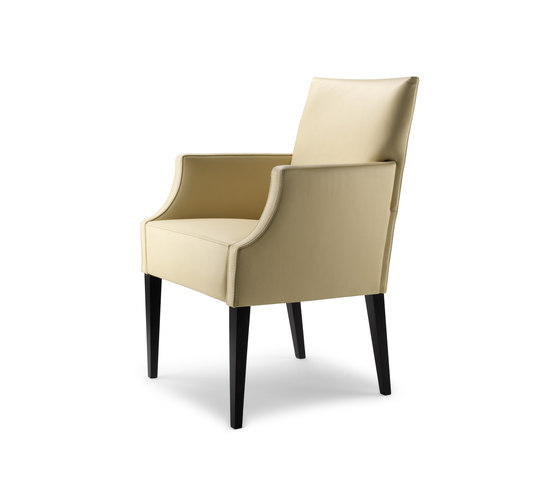 Labda by Bench | Occasional High | Armchair | Occasional