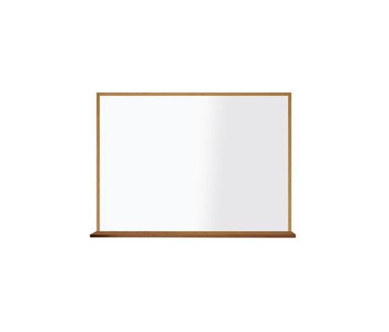 T-spa Mirror by Deesawat | Mirrors