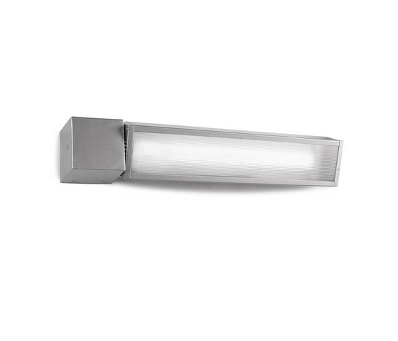 Tina Wall light de LEDS-C4 | Éclairage général